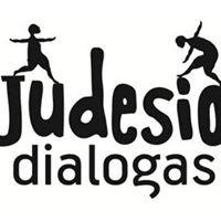 Judesio DialoGas