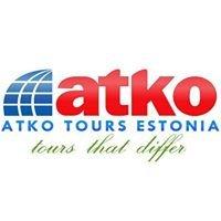 ATKO Tours