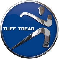 Tuff Tread Fitness & Performance