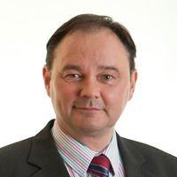 Kraujagyslių chirurgas dr. Gintaris Vilkevičius