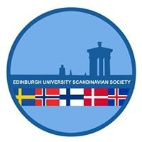 Edinburgh University Scandinavian Society