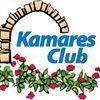 Kamares Club