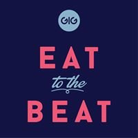 Eat-To The-Beat
