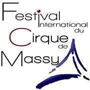 Festival du Cirque de Massy