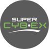Super Cyb.ex