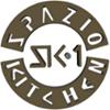 Spazio Kitchen SK1
