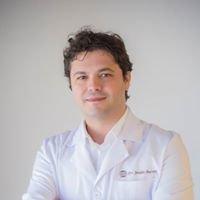 Dr. Jordán Barres
