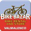 Bike Bazar Valmalenco