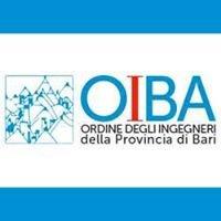 Ordine degli Ingegneri della Provincia di Bari
