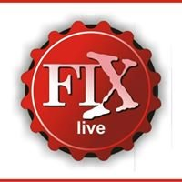 FIX Live Thessaloniki