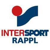 Intersport Rappl - Radstadt