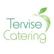 Tervise Catering