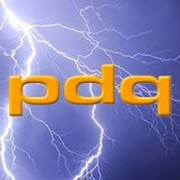 PDQ Electrical and Installation