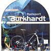 Radsport Burkhardt
