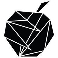 Kolm Õuna