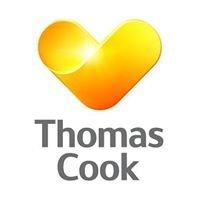 Thomas Cook Reisebüro Hürth