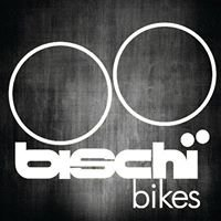 Bischibikes