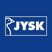 JYSK Ukraine