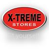 X-Treme Stores Ανεξαρτησίας