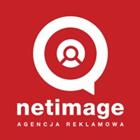 NETImage