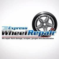 Express Wheel Repairs
