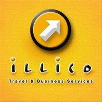 Illico Travel & Business Services