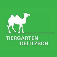 Tiergarten Delitzsch