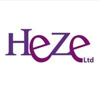 HEZE Furniture