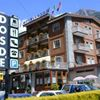 Motel Dosdé