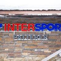 Intersport Patterer