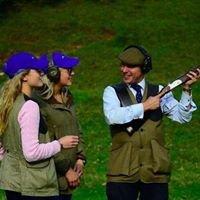 Shooting School UK