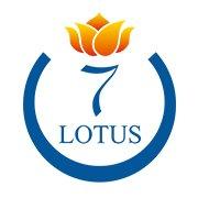 7 Lotus