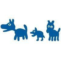 hundewandern.de