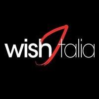 Wishitalia