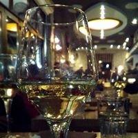 Rapsody Espresso - Wine Bar
