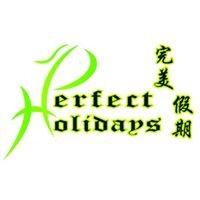 Perfect Holidays Sabah