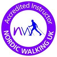 Algarve Nordic Walking