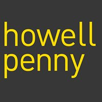 Howell Penny