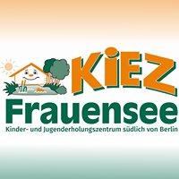 KiEZ Frauensee