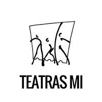 Teatras MI