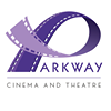 Parkway Cinema Beverley