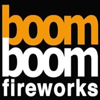 Boom Boom Fireworks