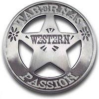 Tabernas Western Passion