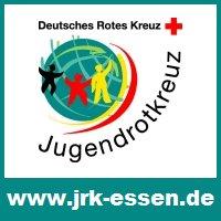 Jugendrotkreuz Kreisverband Essen