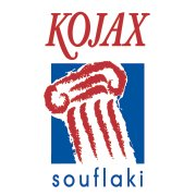 Kojax Souflaki