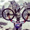 Leichtwerk Cycle Sports/Radhaus Grassau