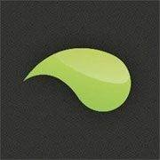 greensplash Ltd