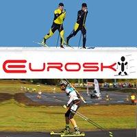 EuroSki