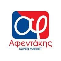 Afentakis Supermarket