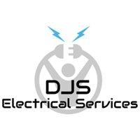 DJS Electrical Services